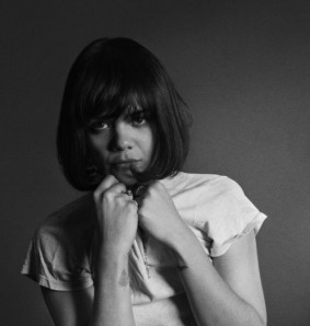 bat-for-lashes-2012-press-pic-550x581