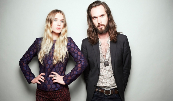 wild-belle-interview-debut-album-isles-sibling-duo